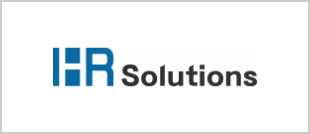 hrsolutions